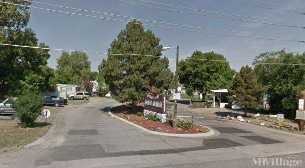 Photo of Highview Mobile Home Community, Westminster, CO