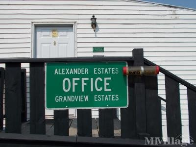 Grandview Estates
