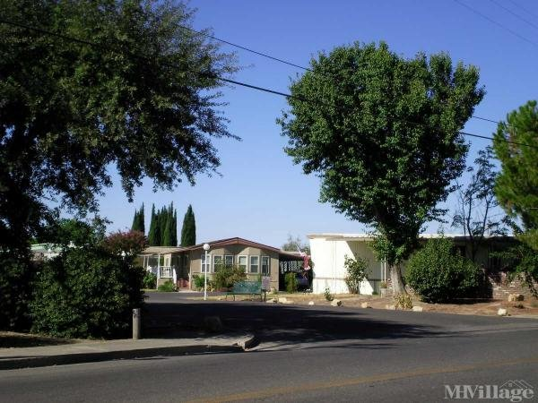 Photo of Green Acres Mobile Manor, Gustine, CA