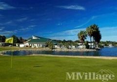 Photo 4 of 9 of park located at 745 Arbor Estates Way Plant City, FL 33565