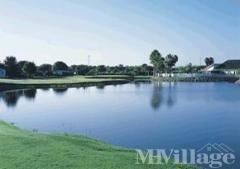 Photo 5 of 9 of park located at 745 Arbor Estates Way Plant City, FL 33565