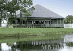 Photo 3 of 9 of park located at 745 Arbor Estates Way Plant City, FL 33565