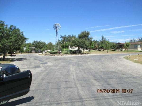 Photo of Windmill Ridge, Kerrville, TX