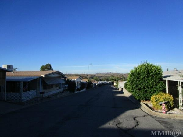 Photo of Rancho Calimesa MH Ranch, Calimesa, CA