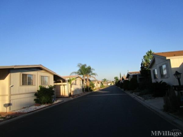 Photo of Countrywood Estates, Corona, CA