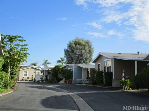 Photo 1 of 2 of park located at 14300 Clinton St Garden Grove, CA 92843