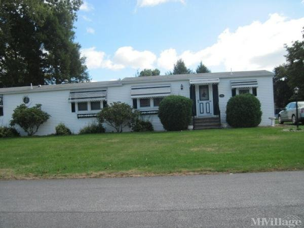 Photo 0 of 2 of park located at 111 Old Turnpike Road Thompson, CT 06277