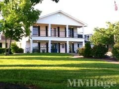 Photo 3 of 25 of park located at 206 Sue Ellen Drive La Vergne, TN 37086