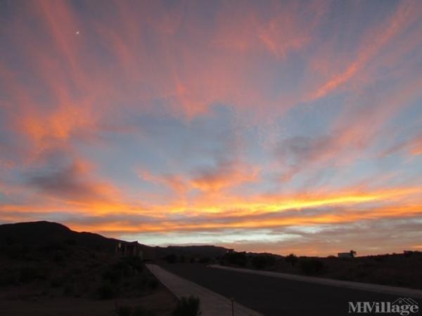 Photo of Mesquite Springs, Cottonwood, AZ