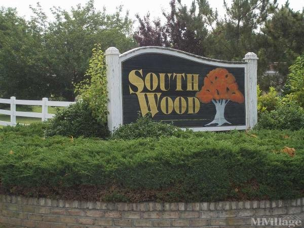 South Wood Acres - Welcome Home!