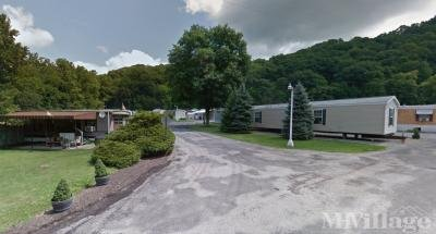 Mobile Home Park in Pittsburgh PA