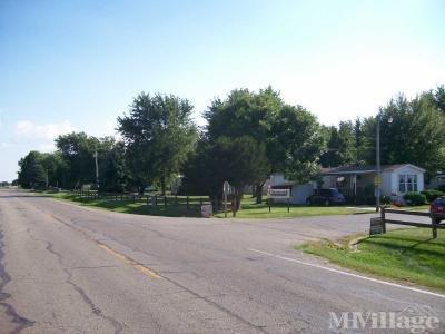 Countryside Estates MHP