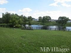 Photo 3 of 23 of park located at 14 Apollo Court Martinsburg, WV 25405