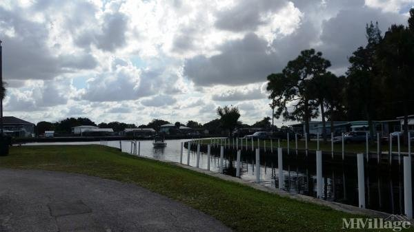 Photo of Shell Pointe MHC, Ruskin, FL