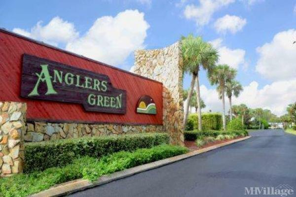 Photo 1 of 2 of park located at 3500 State Road 37 North Mulberry, FL 33860