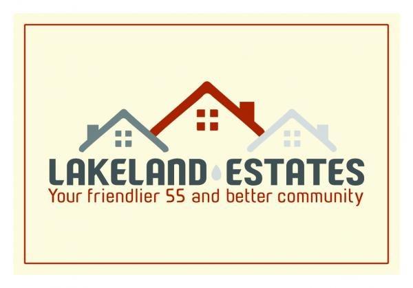 Photo of Lakeland Estates, Lakeland, FL