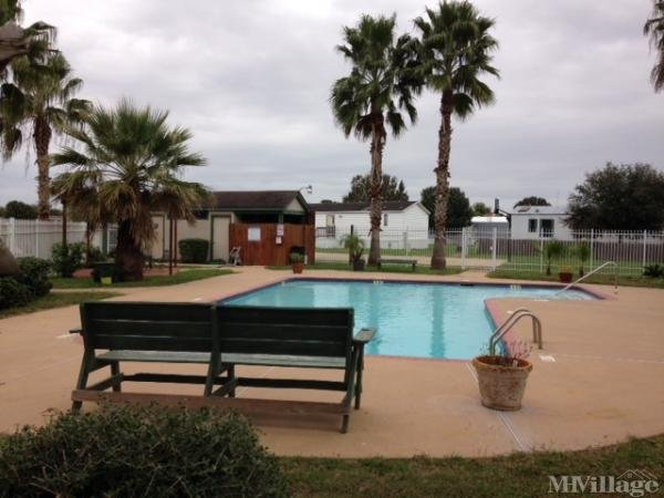 Briarwood Estates Mobile Home Park in Sealy, TX   MHVillage