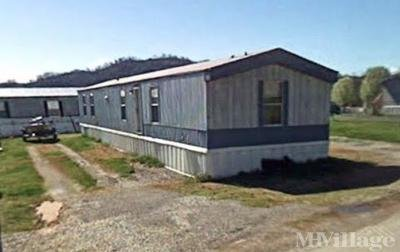 Mobile Home Park in Barbourville KY