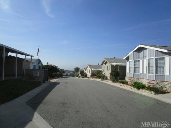 Photo of Santiago Estates Pedley, Riverside, CA