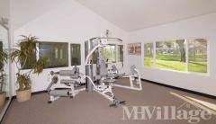 Great Work Out Room