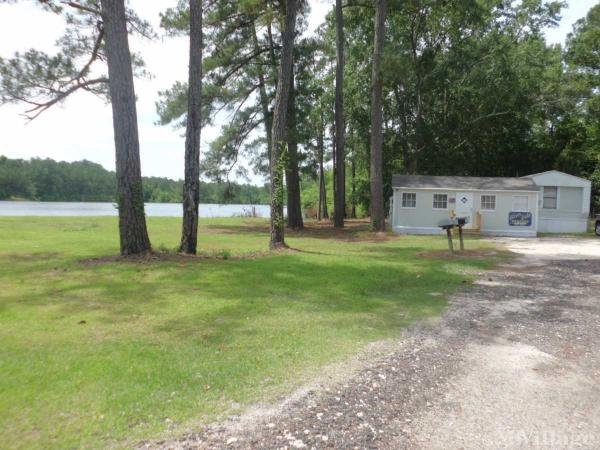 Photo of Silver Lake Mobile Home Park, West Columbia, SC