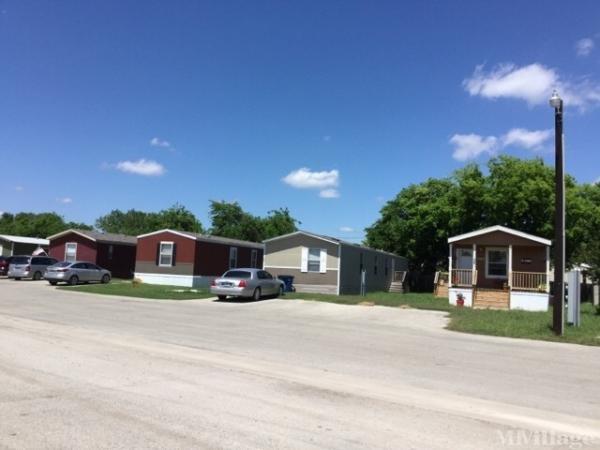 Photo of Pecan Way, New Braunfels, TX