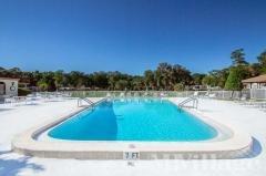 Photo 3 of 27 of park located at 3150 NE 36th Avenue Ocala, FL 34479