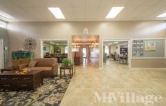 Photo 5 of 27 of park located at 3150 NE 36th Avenue Ocala, FL 34479