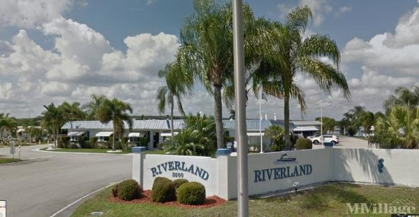 Photo of Riverland Inc, Stuart, FL