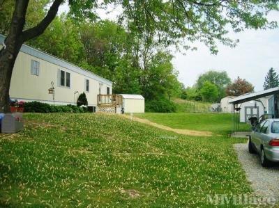 Photo 2 of 3 of park located at 145 Lambert Lane Greensburg, PA 15601