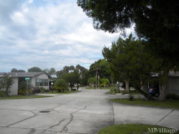 Photo of Cedar Lakes, Cocoa, FL