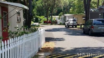 Sterlingwood Mobile Home Park