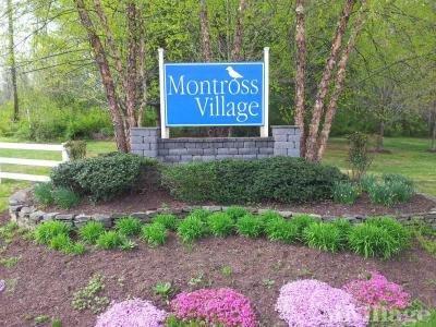 Mobile Home Park in Montross VA