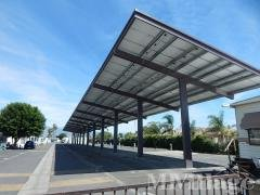 Photo 2 of 11 of park located at 1190 N Palm Avenue Hemet, CA 92543