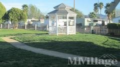 Photo 1 of 11 of park located at 1190 N Palm Avenue Hemet, CA 92543
