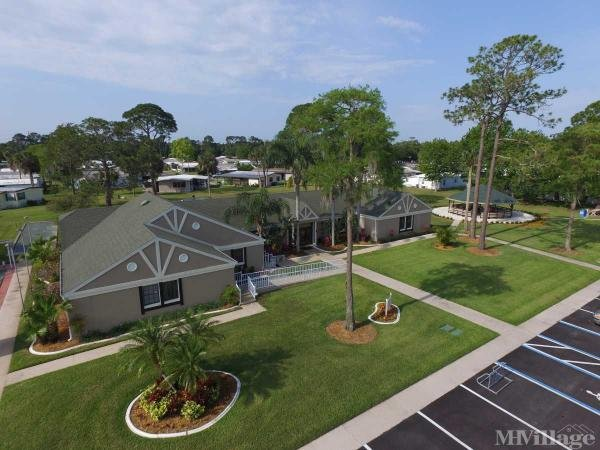 Photo of Pickwick Village, Port Orange, FL