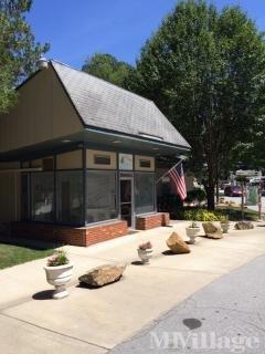 Community Office