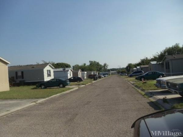 Photo of Stone Gate, Killeen, TX