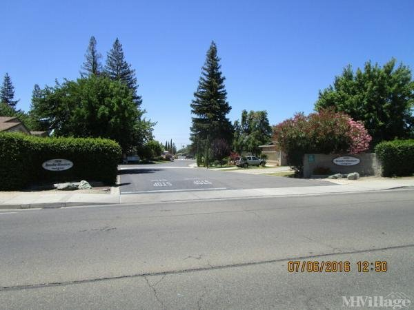 Photo of Brooke Meadow, Sacramento, CA