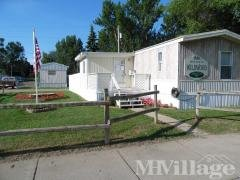 Photo 5 of 13 of park located at 715 3rd St SE Mandan, ND 58554
