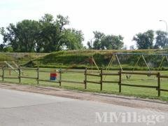 Photo 4 of 13 of park located at 715 3rd St SE Mandan, ND 58554