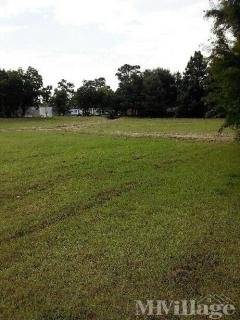 Photo 4 of 9 of park located at 2720 Massey Tompkins Rd Baytown, TX 77521