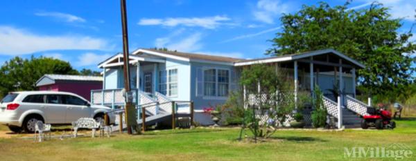 Photo of Gateway Estates II, Dripping Springs, TX