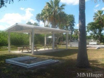 4 Seasons RV Resort