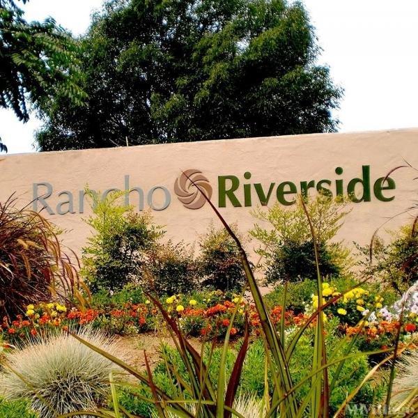 Rancho Riverside
