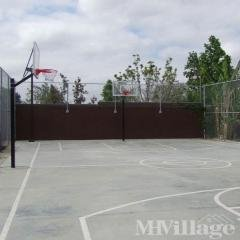 Photo 4 of 12 of park located at 2139 East 4th Street Ontario, CA 91764