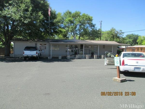 Photo of Riverfront Village, Kerrville, TX