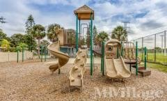 Photo 4 of 16 of park located at 14099 Belcher Road South Largo, FL 33771