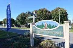 Photo 1 of 10 of park located at 3629 Big Tree Rd Hamburg, NY 14075