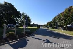 Photo 2 of 10 of park located at 3629 Big Tree Rd Hamburg, NY 14075